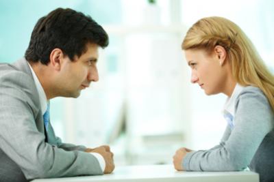 Мифы о гипнозе – миф второй!
