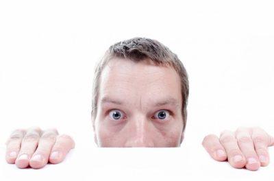 Как гипноз помогает избавиться от тревожности