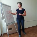 регрессивный гипноз обучение